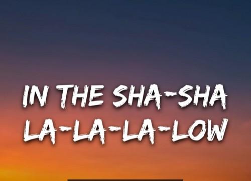 Lady Gaga Bradley Cooper Shallow A Star Is Born Soundtrack
