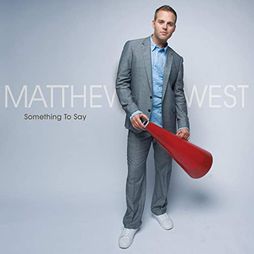 Matthew West Save A Place For Me