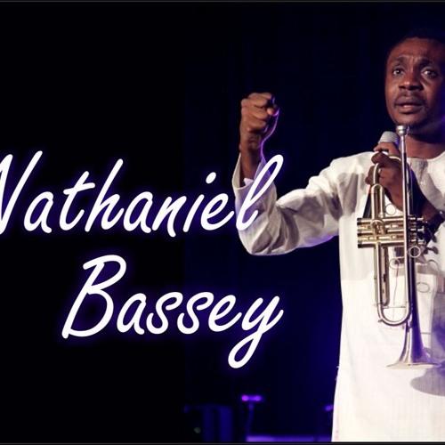 Nathaniel Bassey Take Your Glory
