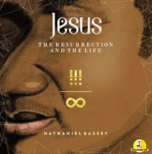 Nathaniel Bassey This Is Who I Am 5