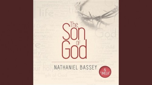 Nathaniel Bassey We Bless Your Name 2