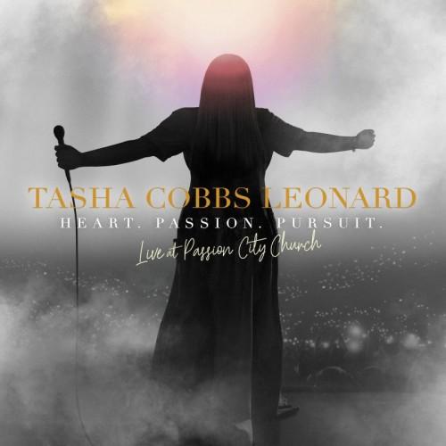 Tasha Cobbs Leonard Im Free