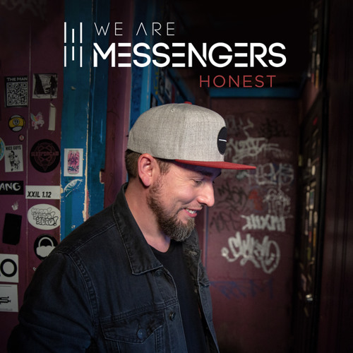 We Are Messengers The Devil Is A Liar