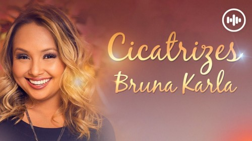 Bruna Karla Cicatrizes