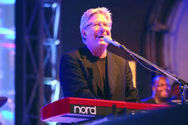 Don Moen Here We Are