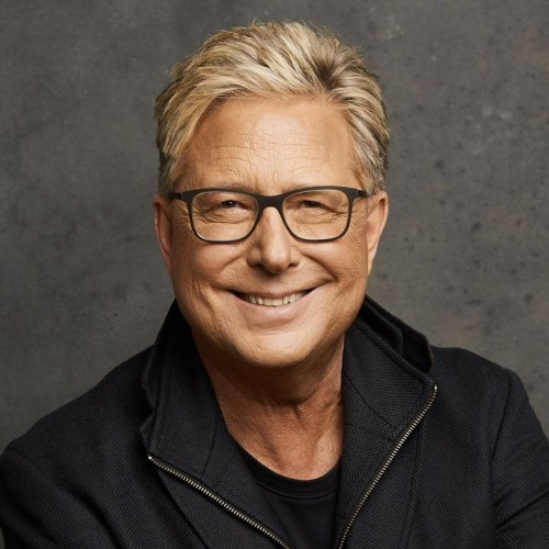 Don Moen Trust and Obey