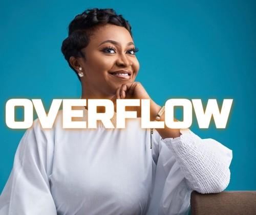 Efe Grace Overflow