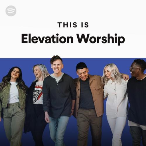 Elevation Worship Ver La Victoria See A Victory