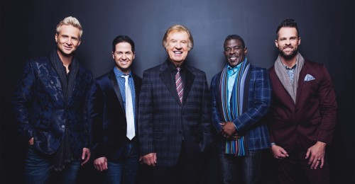 Gaither Music And The Song Goes On