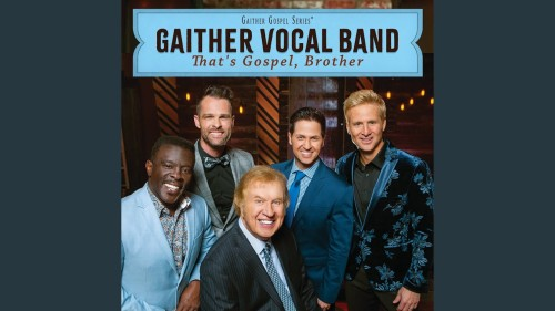 Gaither Vocal Band Lord Save Us