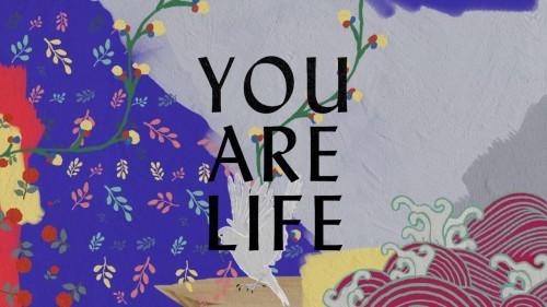 Hillsong Worship You Are Life