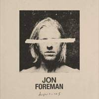 Jon Foreman It Is Well With My Soul
