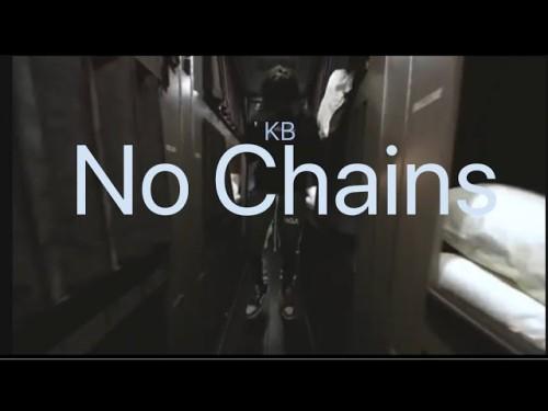 KB No Chains