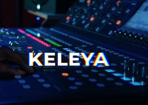 Keleya Mp3 by EeZee Conceptz Ft EeZee Tee Miracle VIctor Kelechukwu