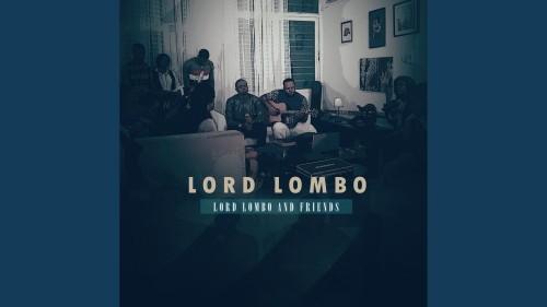 Lord Lombo Yahweh Loba