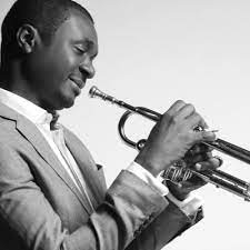 Nathaniel Bassey The Blood