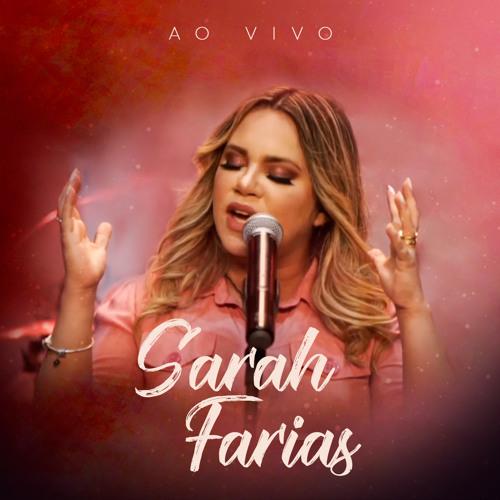Sarah Farias De Joelhos Ao Vivo