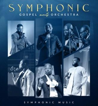 Symphonic Music Amazing God 1