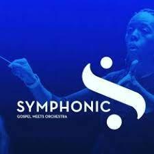 Symphonic Music Jesus Ft MOGmusic