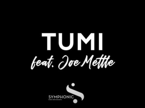 Symphonic Music Tumi Ft Joe Mettle