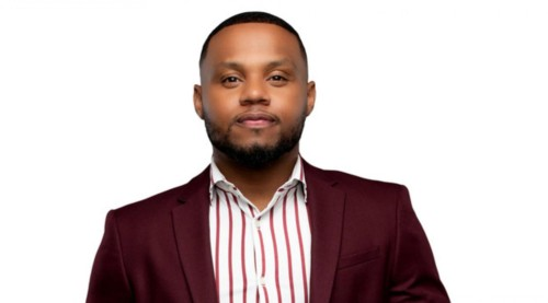 Todd Dulaney Unchurched The Anthem