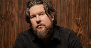 Zach Williams I Dont Want Christmas to End