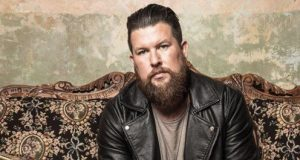 Zach Williams Mary Did You Know